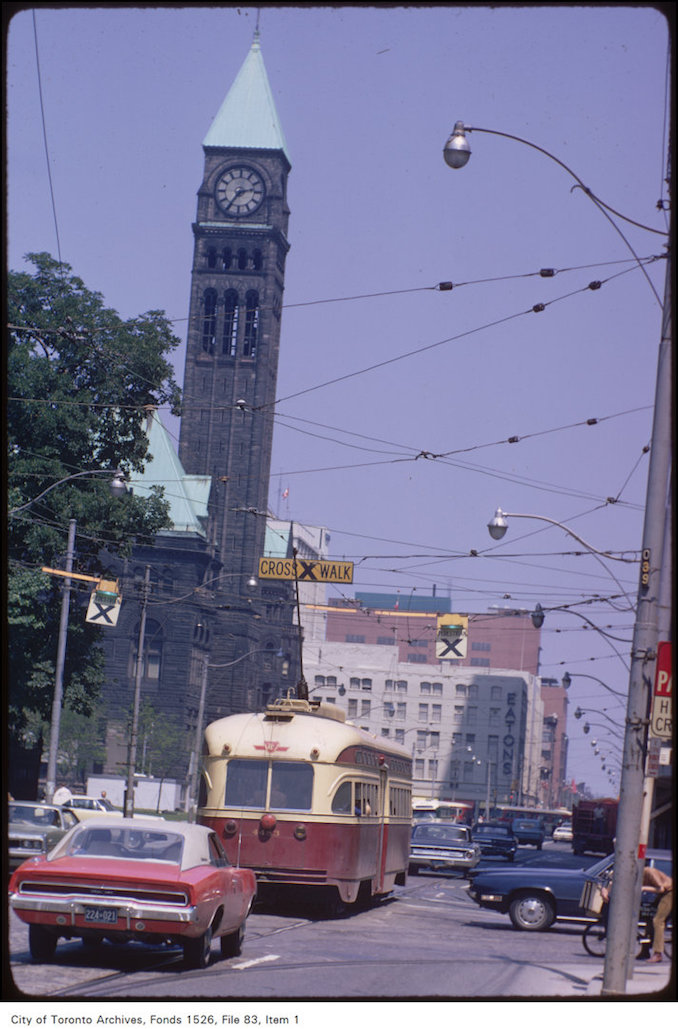 1971-June-15-View-of-original-Eatons-store-and-Old-City-Hall-at-Yonge-and-Queen-Street.jpg